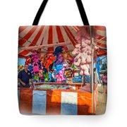 Everybody Is A Winner... Tote Bag