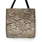 Evolution No. One Tote Bag