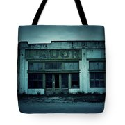 Excuses Have All Dried Up  Tote Bag