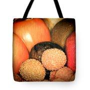 Exotique 1 Tote Bag