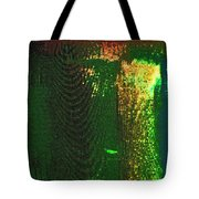 Experiencing Technical Difficulties 2 Tote Bag