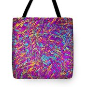 Exploiting Disfunction  Tote Bag
