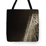 Expo Gate Tote Bag