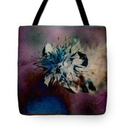 Expodition Tote Bag