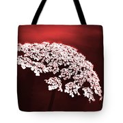 Exquisitely Made Tote Bag
