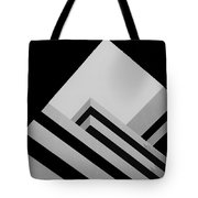 External Affairs Tote Bag