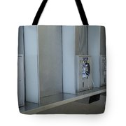 Extinct Tote Bag