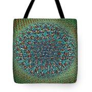 Eye #1 Tote Bag