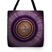 Eye - Cards And Phone Cases Tote Bag