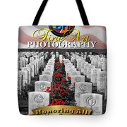 Eye On Fine Art Photography May Edition Tote Bag