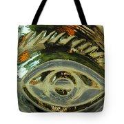 ...eye See... Tote Bag
