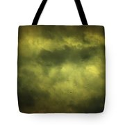 Eye Xix Tote Bag