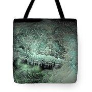 Eyecicle Tote Bag