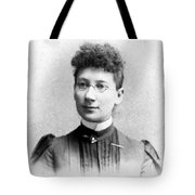 Eyeglasses, C1880 Tote Bag
