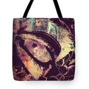 Eyes Despise  Tote Bag