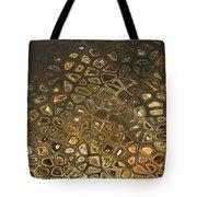 Ezio's Terrazzo Tote Bag