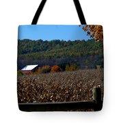 Fairfield Farm Tote Bag