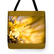 Fall Colors 6730 Tote Bag