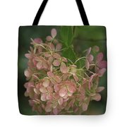 Fall Is Near Tote Bag