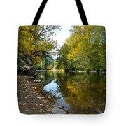 Fall Series 2 Tote Bag