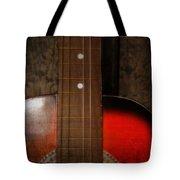 Family Jewel Tote Bag