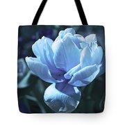 Fantastic Flowers  Tote Bag