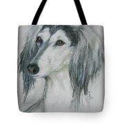 Fantasy's Favorite Tote Bag