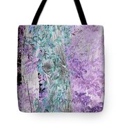 Fanticy In Reality Tote Bag