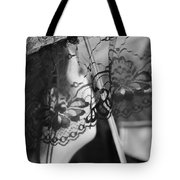 Far Eyes  Tote Bag