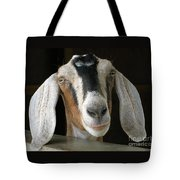 Farm Favorite Tote Bag