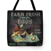 Farm Fresh-jp2636 Tote Bag