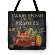 Farm Fresh-jp2637 Tote Bag