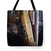 Farm Gear 1 Tote Bag