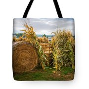 Farm Life1 Tote Bag