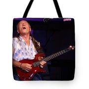 Farner #21 Tote Bag