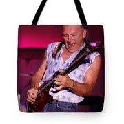 Farner #22 Tote Bag