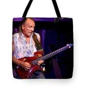 Farner #3 Enhanced Tote Bag