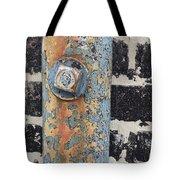 Fav Find 12/19/13 Tote Bag