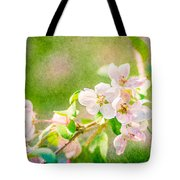 Feast Of Life 24 - Delight Tote Bag