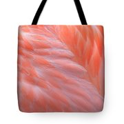 Feather Abstract 2 Tote Bag