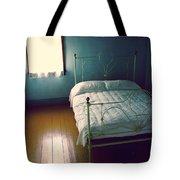 Feel Like Going Home  Tote Bag