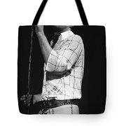 Feel Like Makin Love Tote Bag