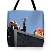 Felonius Gru Tote Bag