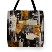 Fenix Tote Bag by Andrea Anderegg
