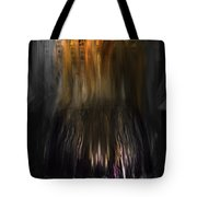 Fidty Shades Of Decay 4.0 Tote Bag