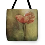 Fields Of Love Tote Bag