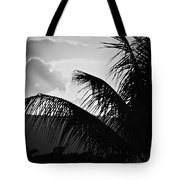 Fifty Tote Bag