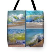 Find Your Inspiration Tote Bag