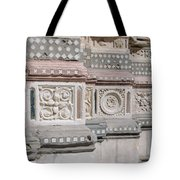 Find Your Love .. Tote Bag