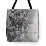 Finding Meaning Despite Appearances 2 Tote Bag
